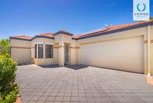 294C Flinders Street, Nollamara, WA 6061