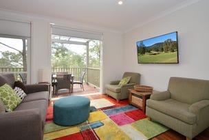 Villa 659 Cypress Lakes Resort, Pokolbin, NSW 2320