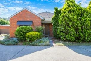1/139 Benyon Street, East Albury, NSW 2640