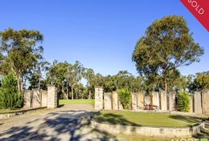 286 Coobah Road, East Kurrajong, NSW 2758