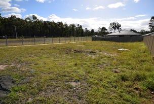 8 Elian Crescent, South Nowra, NSW 2541