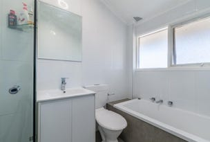 7/323 Stacey St, Bankstown, NSW 2200