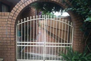 29 Burrawang Street, Cherrybrook, NSW 2126