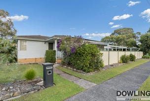 24 Alwinton Street, Maryland, NSW 2287