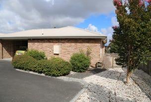 3/19 Upper Havelock Street, Smithton, Tas 7330
