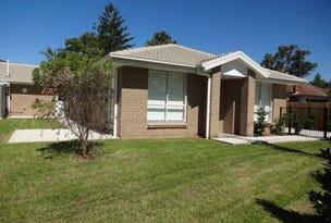 Unit 1/213 Adelaide Street, Raymond Terrace, NSW 2324