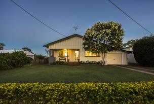 395 Bent Street, South Grafton, NSW 2460
