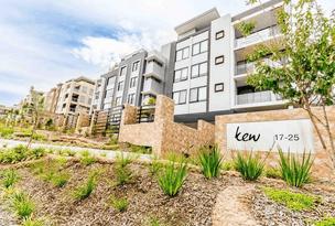 Level 4/17 Boundary Street, Roseville Chase, NSW 2069