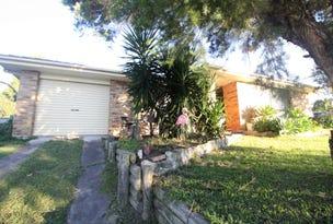 39 Evatt Street, Pelaw Main, NSW 2327