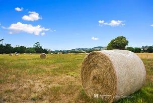 530 Maroondah Highway, Merton, Vic 3715