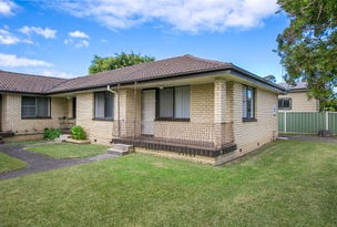 6/144 Central Avenue, Oak Flats, NSW 2529