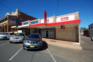15 Cudgery St, Dorrigo, NSW 2453