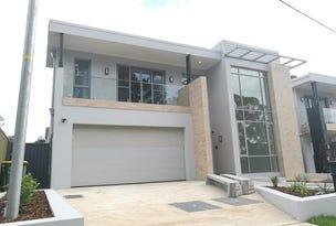 2A Dobson Crescent, Dundas Valley, NSW 2117