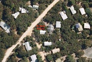 42 Boyd Avenue, Moggs Creek, Vic 3231