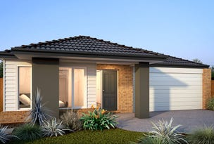 Lot 112 Sorrel Ave, Bonshaw, Vic 3352