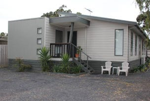 3 Plover Street, Cowes, Vic 3922