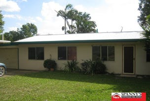 19 Sawmill Dr, Gregory River, Qld 4800