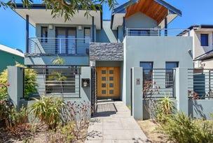 316 Bulwer Street, Perth, WA 6000