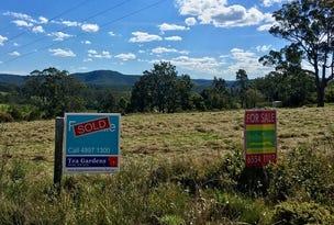 2 Wattley Hill Road, Wootton, NSW 2423