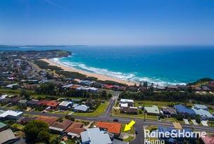 2 The Circuit, Kiama Downs, NSW 2533
