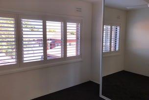 16/1 Park Street, North Wollongong, NSW 2500