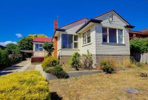 165 Best Street, Devonport, Tas 7310