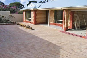 18a Hawke Road, Murray Bridge, SA 5253