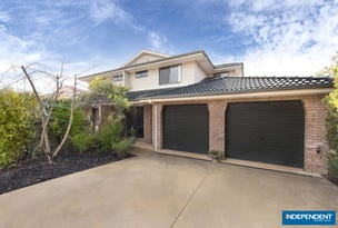 9/92 Casey Crescent, Calwell, ACT 2905