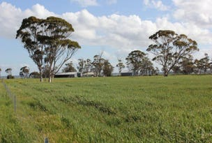 Lot A/14171 Nungarin North Road, Nungarin, WA 6490