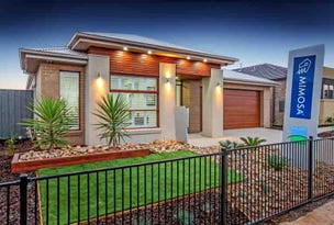 Lot 1504 Modeina Estate, Burnside, Vic 3023