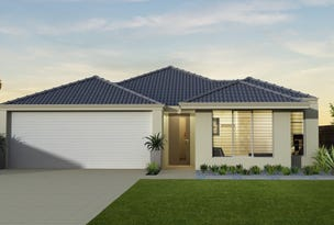 Lot 40 The Grove Estate, Capel, WA 6271