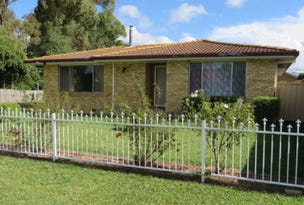 143 Lang Street, Glen Innes, NSW 2370