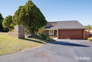 6 Peak Court, Leeming, WA 6149