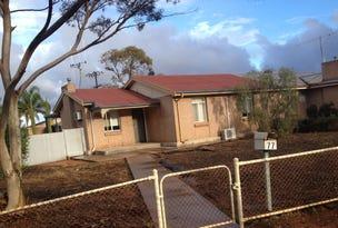77 Bastyan Crescent, Whyalla, SA 5600