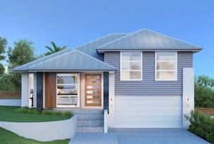 Lot 118 Brennan Court, Coffs Harbour, NSW 2450