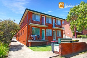 1/36 Sproule Street, Lakemba, NSW 2195