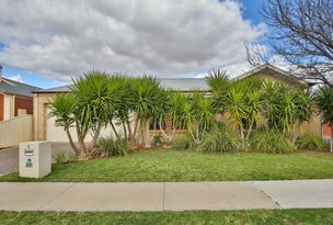 1/522 Walnut Avenue, Mildura, Vic 3500