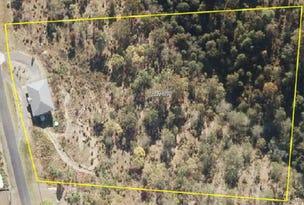 211-219 Boomerang Drive, Kooralbyn, Qld 4285
