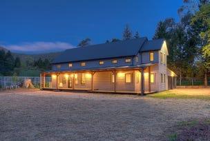 949 Great Alpine Road, Freeburgh, Vic 3741