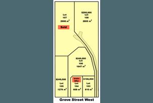 32 Grove Street West, Little Grove, WA 6330