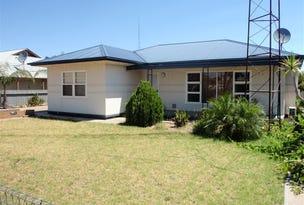 24 Ballantyne St, Wudinna, SA 5652