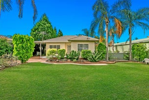 41a Trahlee Road, Londonderry, NSW 2753