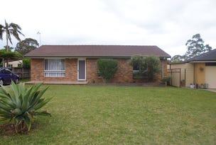 8 Glenhaven Avenue, North Nowra, NSW 2541
