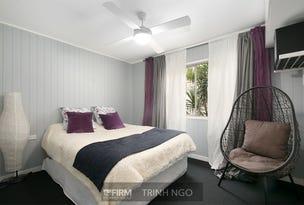 37 Menzies Street, Petrie Terrace, Qld 4000