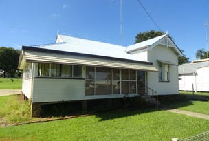 182 Summerland Way, Kyogle, NSW 2474