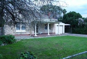 50 Kyre Avenue, Kingswood, SA 5062