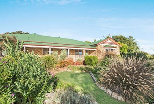 501 Bracker Road, Rosenthal Heights, Qld 4370