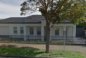 33 Gurrs Road, Beulah Park, SA 5067
