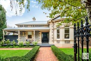 123 Cambridge Terrace, Malvern, SA 5061