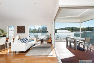13 The Mainsail -, Boat Harbour, NSW 2316
